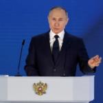 محللون لـ«الغد»: خطوط روسيا الحمراء تصعيد كلامي