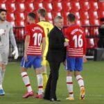 سولشار مدرب يونايتد يحذر لاعبيه من مشاعر الثأر أمام توتنهام