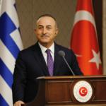 تركيا: «نرفض تماما» اعتراف أمريكا بإبادة الأرمن