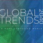 تقرير استخباراتي: العالم لن يرتاح في السنوات الـ20 المقبلة