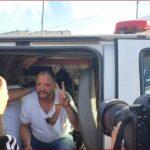 الشرطة الإسرائيلية تعتدي بـ«الضرب» على نائب في الكنيست