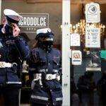 إيطاليا تسجل 344 وفاة و17567 إصابة بكورونا