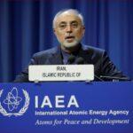 إيران تعلن بدء تخصيب اليورانيوم بنسبة 60% في نطنز