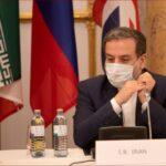 كبير المفاوضين الإيرانيين: «تفاهمات جديدة في محادثات فيينا رغم الخلافات»