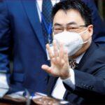 الصين: المحادثات النووية مع إيران ستستمر مع تسريع وتيرتها