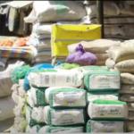 موريتانيا.. ارتفاع أسعار السلع رغم الجهود الحكومية لضبط الأسواق