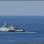 تل أبيب: هجوم على سفينة إسرائيلية قبالة سواحل الإمارات