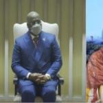 تفاصيل رفض السودان للعرض الإثيوبي بشأن سد النهضة