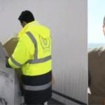 تفاصيل إطلاق الحملة الليبية للتطعيم ضد كورونا
