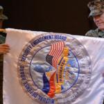 مناورات عسكرية مشتركة بين الفلبين والولايات المتحدة