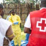 الصليب الأحمر «قلق» لتوافد مصابين بالأسلحة إلى مستشفيات في الكونغو الديمقراطية