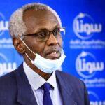 السودان مستعد لاتفاق مؤقت حول سد النهضة بشروط