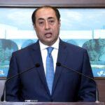 الجامعة العربية: نعمل على خروج لبنان من الأزمة الحالية