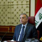 رئيس وزراء كردستان يتوصل لاتفاق مع الكاظمي بشأن «الموازنة الاتحادية»