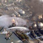 صحيفة روسية: قلق دولي «نووي» من مياه محطة «فوكوشيما-1» للطاقة