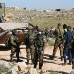 فلسطين: تخاذل المجتمع الدولي شجع الاحتلال على مواصلة جرائمه