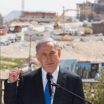 تقرير فلسطيني: نتنياهو يضع إدارة بايدن أمام امتحان الاستيطان