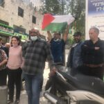 إدانة فلسطينية واسعة لاعتقال مرشحي الانتخابات التشريعية في القدس