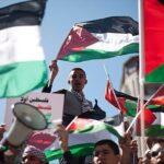 «التوزيع الجغرافي» يثير انتقادات حول القوائم الانتخابية الفلسطينية
