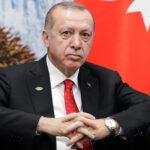 أبرز مخرجات وملفات منتدى أنطاليا الدبلوماسي بتركيا