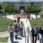 رسالة صادمة للحكومة الإسرائيلية من رؤساء جامعات.. ما القصة؟