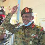 عضو مجلس السيادة: الفشقة سودانية ولا نريد الدخول في حرب