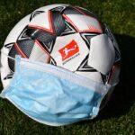 الاتحاد الأرجنتيني لكرة القدم يشدد القيود مع زيادة إصابات كورونا
