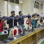 مصر تستضيف البطولة العربية للرماية