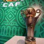 مواجهات قوية للفرق العربية في الدور ربع النهائي للكونفدرالية الأفريقية