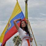 الأكوادوريون يصوتون للاختيار بين عودة اليسار أو اليمين