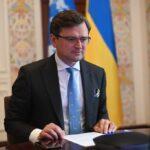 أوكرانيا لحلفائها: على الغرب التحرك الآن لمنع أي هجوم روسي