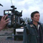 «نومالاند» يفوز بجائزة أفضل فيلم في سبيريت أواردز