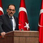 وفد تركي يزور مصر الأسبوع المقبل لبحث قضايا مشتركة