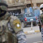 قتلى ومصابون في تفجير سيارة مفخخة شرق بغداد