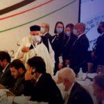 مراسل الغد: تعتيم كامل على مجريات اجتماع اللجنة القانونية الليبية في تونس