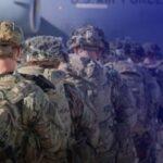 خبراء لـ«الغد»: هذا مصير القوات الأمريكية في الأراضي العراقية