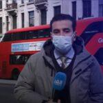 كيف تبدو الأجواء في الشارع البريطاني بعد تخفيف إجراءات كورونا؟