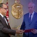 هل يصعد المشيشي ضد الرئيس التونسي بتغيير الحكومة؟