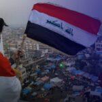 باحثون لـ«الغد»: الفرصة مواتية لعودة العراق إلى محيطه العربي