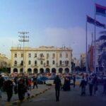 هل يمكن إجراء انتخابات ليبيا في موعدها أم تعرقلها الميليشيات؟