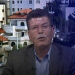 قدورة فارس: تأجيل الانتخابات الفلسطينية «وارد»