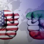«إيران وأمريكا».. الاتفاق النووي على صفيح ساخن