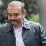 لندن تستعد لتسليم «صائغ المشاهير» إلى الهند
