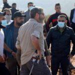 الأمم المتحدة تحذر من ارتفاع مستويات عنف المستوطنين الإسرائيليين ضد الفلسطينيين