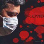 صحيفة بريطانية: كيف استخدمت الحكومات «وباء كورونا» للتجسس على المواطنين وقمعهم ؟!