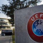 شبهات بحدوث تلاعب في مباريات لكرة القدم في صربيا