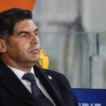 فونسيكا يقول مواجهة أياكس أهم لحظات روما في الموسم الحالي