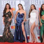 4000 مدعو إلى حفل جائزة الموسيقى البريطانية «ذا بريت»