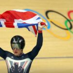 سكينر: لا يمكن منع الرياضيين من الاحتجاج في الأولمبياد