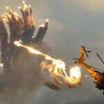 وكالة الأنباء السورية: عدوان إسرائيلي على القنيطرة دون وقوع خسائر